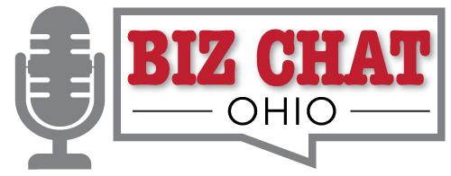 Biz Chat Ohio